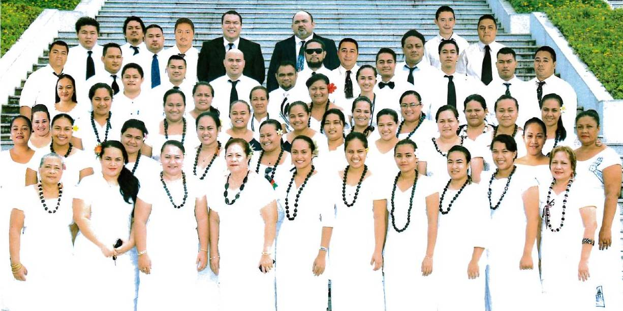 Auditors 2013